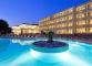 Hotel Sol Aurora - All Inclusive