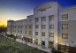 Hotel Springhill Suites By Marriott Dayton South/miamisburg