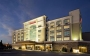 Hotel Sheraton Midwest City  At The Reed Conference Center