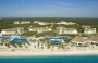 Hotel Blue Bay Grand Esmeralda All Inclusive