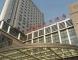 Hotel Jinling Jingyuan Plaza