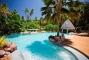 Hotel Malolo Island Resort
