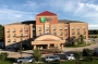 Fotografía de Holiday Inn Express And Suites Springfield Medical District en Springfield