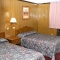 Hotel Kings Inn Motel Paris