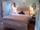 Hotel Manoir Becancourt