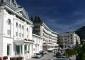 Hotel Steigenberger Grand Belvedere