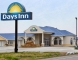 Hotel Days Inn Robstown Tx