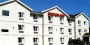 Hotel Renton Inn