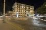 Hotel Una  Napoli