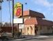 Hotel Super 8 Motel - Fresno Hwy 99