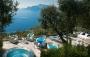 Hotel Relais Blu