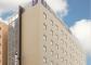 Hotel Comfort  Himeji