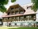 Hotel G`sund & Natur Die Wasnerin
