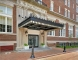 Hotel The George Washington , A Wyndham Grand