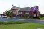 Hotel Vista Inn & Suites - Warner Robins, Ga
