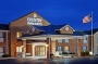 Hotel Country Inn & Suites By Carlson, Mishawaka, In