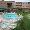 Hotel Sky City Casino