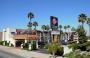 Hotel Eldorado Coast  -Torrance-Redondo Beach