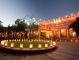 Hotel Park Village Resort