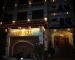 Hotel Southern  & Villas Hoi An