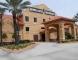 Hotel Howard Johnson Ormond Beach At Destination Daytona