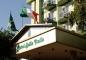 Hotel Bella Italia  & Events