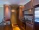 Hotel Ramada Suites Paihia