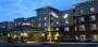 Hotel Hyatt House Fishkill/poughkeepsie