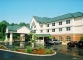Hotel Country Inn & Suites By Carlson, Brockton