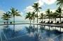 Hotel Fiji Beach Resort And Spa Managed By Hilton