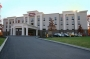 Hotel Hampton Inn And Suites Jamestown