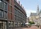 Hotel Amrath Grand  Frans Hals
