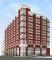 Hotel Residence Inn By Marriott Denver City Center