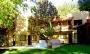 Hotel Postales Argentina - Chacras De Coria Lodge