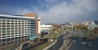 Hotel Embassy Suites Huntsville  & Spa`