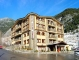 Hotel Husa Xalet Verdu