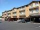 Hotel Clackamas Inn & Suites