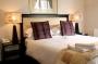 Hotel Cape Diamond