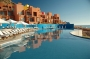 Hotel Raintree`s Club Regina Los Cabos