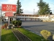 Hotel Red Carpet Inn Medford