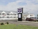 Hotel Knights Inn Atlantic City Absecon