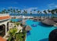 Hotel Paradisus Palma Real Golf & Spa Resort All Inclusive