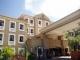 Hotel Peermont Mondior, Gaborone