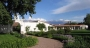 Hotel Patios De Cafayate  & Winespa