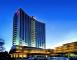 Hotel Beijing Asia