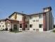 Hotel Super 8 Motel - Bernalillo