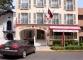 Hotel  & Suites Del Parque