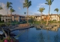 Hotel Wailea Beach Villas - Destination Resorts Hawaii