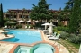 Hotel Relais Santa Chiara