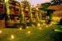 Hotel L`albereta, Relais & Chateaux